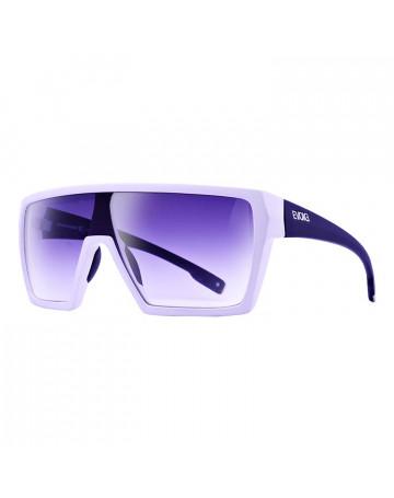 497364638dd4f Óculos de Sol Evoke Bionic Alpha Gradiente