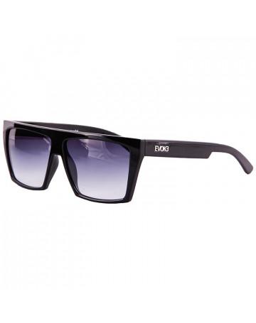 59f7a3650bf87 Óculos de Sol Evoke Evk 15 Gradiente