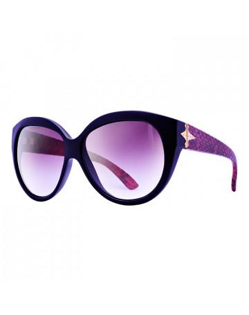 Óculos de Sol Evoke Deja Vu Cat Gradiente