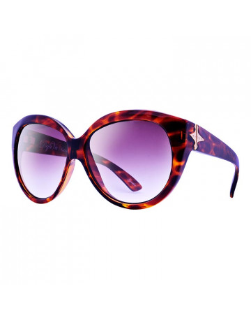 7e6c6c47dc15d Óculos de Sol Evoke Deja Vu Cat Turtle Gradiente