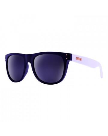 Óculos de Sol Evoke On The Rocks Espelhado