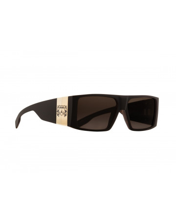 Óculos de Sol Evoke Bomber Black Wood   Loja de Surf 0694c73714