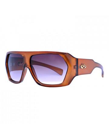 b83ecbe6cf80b Óculos de Sol Evoke Amplidiamond Alexandrita Gradient   Loja de Surf