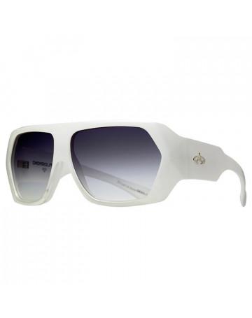 Óculos de Sol Evoke Amplidiamond Crystal Gradient   Loja de Surf f233682da0