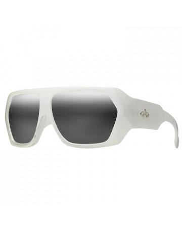 Óculos de Sol Evoke Amplidiamond Crystal Mirror