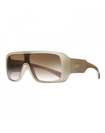 f65162a9fb1f4 Óculos de Sol Evoke Amplifier Bege Gradient   Loja de Surf