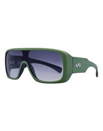 Óculos de Sol Evoke Amplifier Black Army Gradient   Loja de Surf 3f07862424