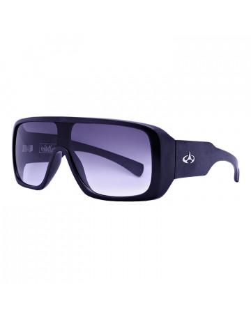 7d003ff03d791 Óculos de Sol Evoke Amplifier Black Eco Gradient