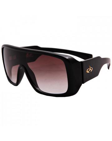 38b6bda3b47ea Óculos de Sol Evoke Amplifier Black Shine Gradient
