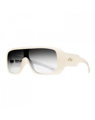 Óculos de Sol Evoke Amplifier Crystal White Gradient   Loja de Surf 400fd36948