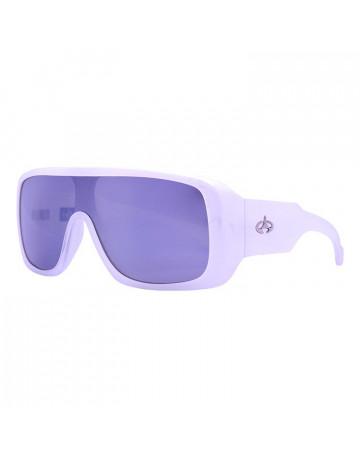 Óculos de Sol Evoke Amplifier Crystal Shine Espelhado   Loja de Surf dc127c2cdb