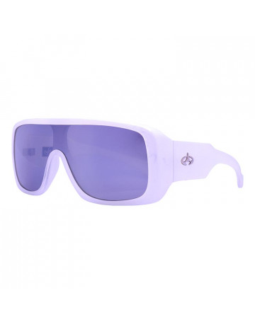 Óculos de Sol Evoke Amplifier Crystal Shine Espelhado   Loja de Surf bea40bbcf0