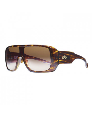 f95a5b2487df5 Óculos de Sol Evoke Amplifier Speed Turtle Gradient