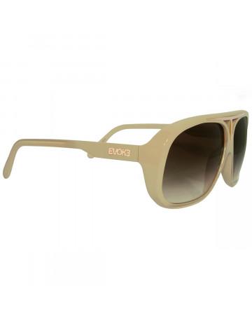 Óculos de Sol Evoke EVK 01 - Nude   Loja de Surf cd47a439b9