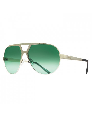 fcfe89ea9 Óculos de Sol Evoke Havana Gun Monel Gradient | Loja de Surf