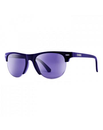 d02ecff0d42ea Óculos de Sol Evoke Evk 13 Fumê   Loja de Surf