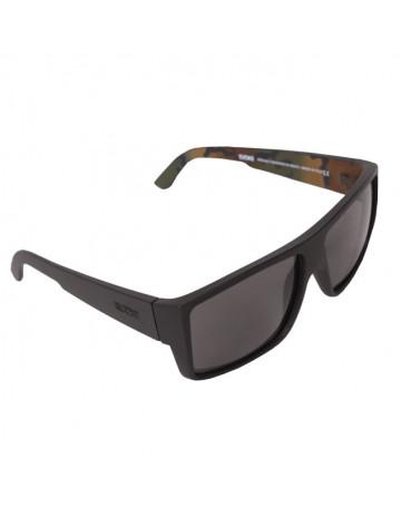 Óculos de Sol Evoke The Code Pedro Bar Preto