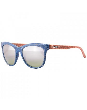 a36ce9fc89eb3 Óculos de Sol Evoke Wood Hybrid II B07   Loja de Surf