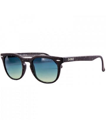 6f95d75b0cc91 Óculos de Sol Evoke Wood Hybrid A01