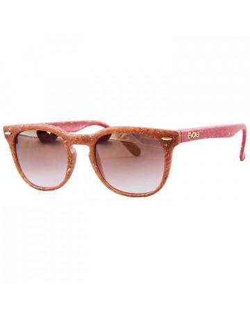 Óculos de Sol Evoke Wood Hybrid II B07   Loja de Surf 545f75b789