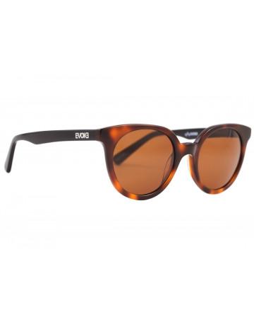 Óculos de Sol Evoke Kosmopolite G21 Demi Black   Loja de Surf 0a477e2464