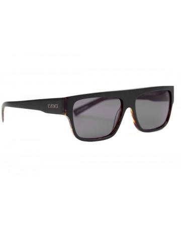 d2abf34a50ca0 Óculos de Sol Evoke Zegon G23 Tartaruga   Loja de Surf