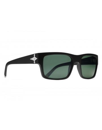 Óculos de Sol Evoke Capo V Black Shine
