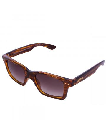 Óculos de Sol Evoke Trigger - Turtle Gold Brown   Loja de Surf 83ca5b48fa