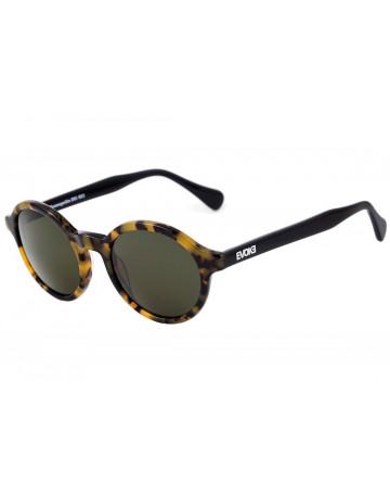 Óculos de sol Evoke kosmopolite ds1 g21 Blond Turtle