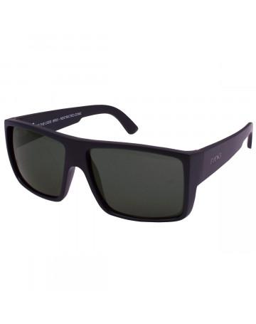 cc6685a8dbfac Óculos de Sol Evoke The Code BR03 - Black Grey