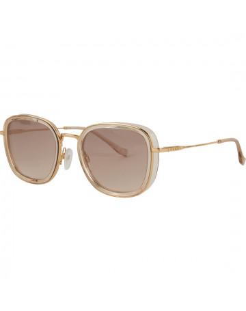 3130afba317bb Óculos de Sol Evoke for you DS22 Shine Gold