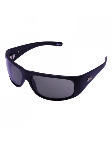 Óculos de Sol Evoke Drifter Black Matte Gree