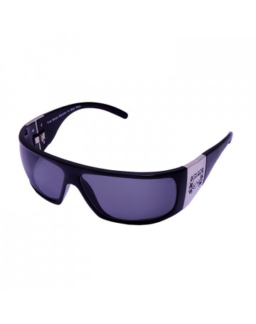 Óculos de Sol Evoke Don Capo Blk