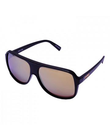 Óculos de Sol Evoke ev-9003blk/sh/gold