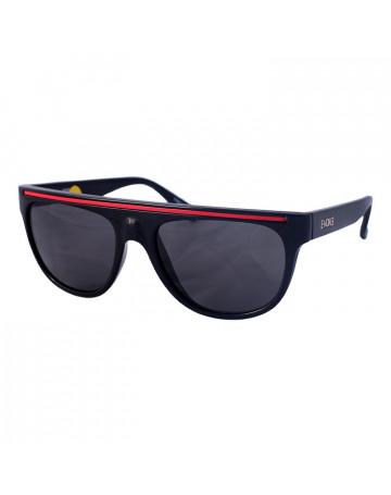 Óculos de Sol Evoke Sportwear Fumê