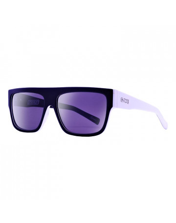 c92044cdaeb9c Óculos de Sol Evoke Zegon Fumê