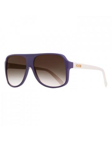 a69dd4570bc94 Óculos de Sol Evoke Evk 04 Violet Temple Gradient   Loja de Surf
