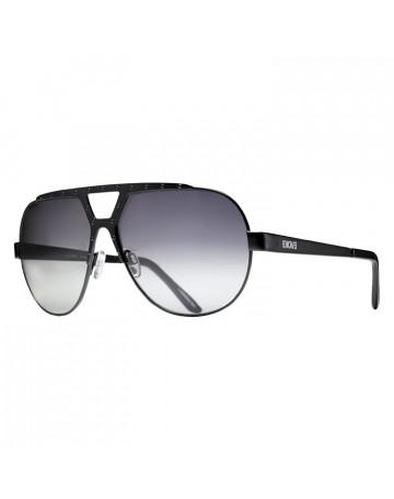 f51885aa5 Óculos de Sol Evoke Havana Smoke Monel Gradient | Loja de Surf