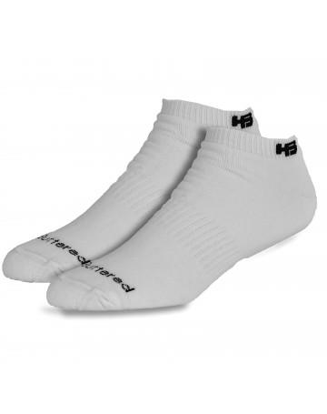 Meia HB Socket