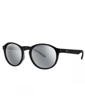 b2c71cff2 Óculos de Sol HB Gatsby - Matte/Black | Loja de Surf