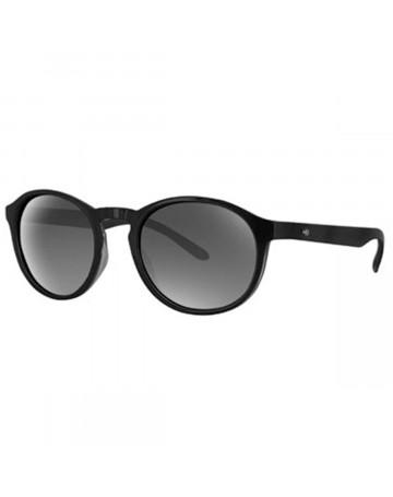 f8d9371d0bea0 Óculos de Sol HB Gatsby - Gloss Black Gray   Loja de Surf