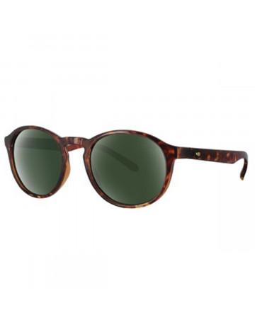 Óculos de Sol HB Gatsby - New Turtle   Loja de Surf 965b294745