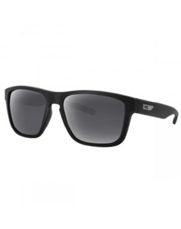 Óculos de Sol HB H-Bomb - Matte/Black