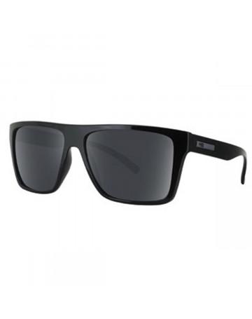 Óculos de Sol HB Floyd - Gloss/Black