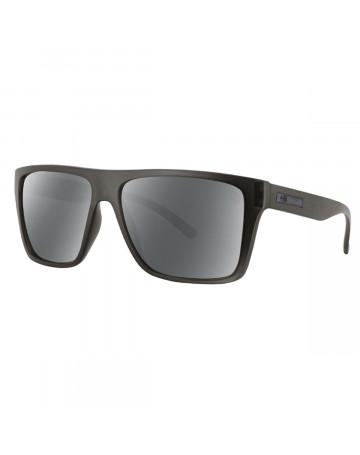 Óculos de Sol HB Floyd - Matte/Onyx