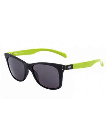 Óculos de Sol HB Landshark II   Loja de Surf 183b22e440