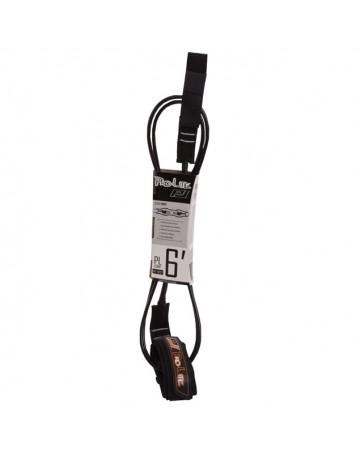 Leash ProLite PL6 5mm Comp Preto