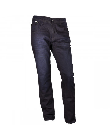 Calça Lost Jeans Skinny - Marinho