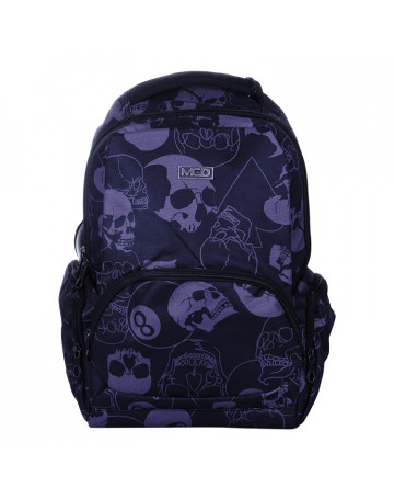 Mochila MCD Back to School