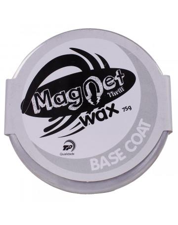 Parafina Magnet Wax Base Coat Lata - Base